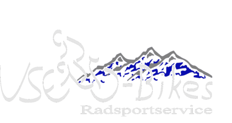 VSE-Bikes